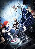 魔法少女サイト 第5巻 <初回限定版> [DVD]