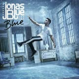 Jonas Blue<br />Blue