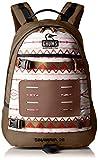 [チャムス] バックパック Sinawava 25 CH60-2218-B005-00 B005 Brown