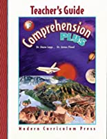 Comprehension Plus, Level F, Teachers's Edition, 2002, Copyright