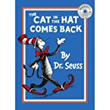 Dr. Seuss: The Cat in the Hat Comes Back (Dr Seuss)