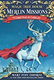 Christmas in Camelot (Magic Tree House (R) Merlin Mission)
