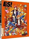 あんさんぶるスターズ! 01(特装限定版)[BCXA-1453][Blu-ray/ブルーレイ] 製品画像