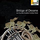 夢の架け橋 -Bridge of Dreams-
