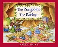The Rumpoles And The Barleys