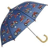 Hatley Little Boys' Printed Umbrella