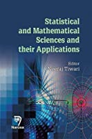 Statistical and Mathematical Sciences and Their Applications 2016