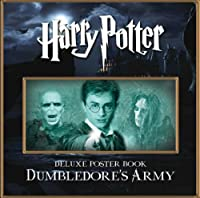 """Harry Potter and the Order of the Phoenix"": Dumbledore's Army (Harry Potter Film Tie in)"