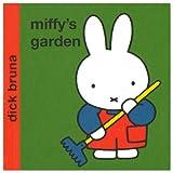 Miffy's Garden