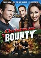 Wwe Christmas Bounty [並行輸入品]