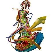 UTAU 重音テト 吉原ラメントVer.