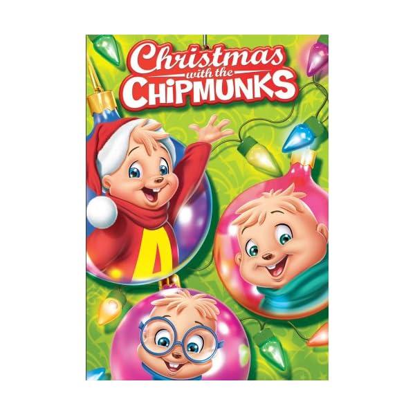 Alvin & The Chipmunks: C...の商品画像