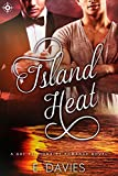 Island Heat (English Edition)