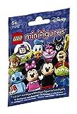 レゴ (LEGO)ミニフィギュア ディズニーシリーズ/キャプテンフック 71012-16