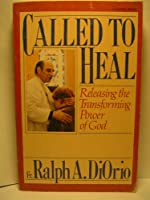 Called to Heal