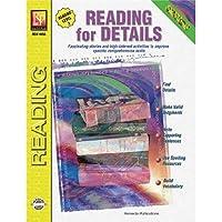Specific Reading Skills Readi [並行輸入品]