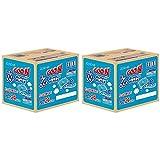【ケース販売】グーン 肌にやさしいおしりふき 詰替用 70枚×48個 (2ケース 3360枚)