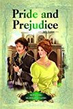 Pride and Prejudice (English Edition) 画像