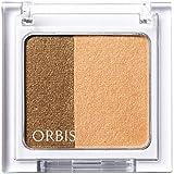 オルビス(ORBIS) ツイングラデーションアイカラー スタイリングベージュ(パウダータイプ) ◎アイシャドウ◎