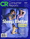 Consumer Reports [US] March 2019 (単号)