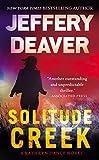 Solitude Creek (A Kathryn Dance Novel)