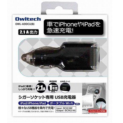 オウルテック iPhone6/6Plus/5S/5C/5/i...