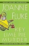 Key Lime Pie Murder (Hannah Swensen series)