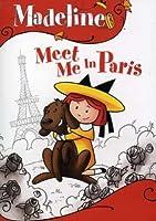 Madeline: Meet Me in Paris [北米版 DVD リージョンコード1]
