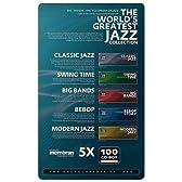 Worlds Greatest Jazz Collection