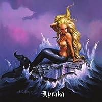 Vol. 1-Lyraka