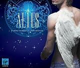 ALTUS 奇跡の声