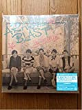 ARASHI BLAST in Hawaii(初回限定盤) [DVD] 嵐 (出演) 形式: DVD