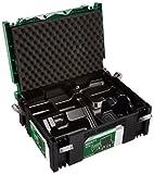 日立工機 システムケース2 0040-2657