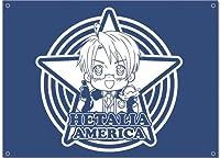 Hetalia America Flag [並行輸入品]