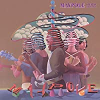 MAYPOLE [12 inch Analog]