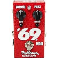 Fulltone [フルトーン] '69 MkII  (正規輸入品)