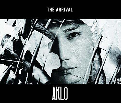 The Arrival (feat.JAY'ED)