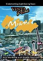 Vista Point Miami [DVD] [Import]