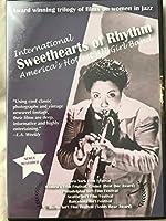 International Sweethearts of Rhythm: America's Hottest All Girl Band [並行輸入品]