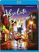 Absolute Beginners / [Blu-ray]