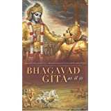 この商品をお持ちですか?マーケットプレイスに出品するBhagvad Gita自分のイメージを掲載するこの本の別の版型の中身を検索するBhagvad Gita [ハードカバー] The Holy MartBhagvad gita as it is english new edition [Gift] [Jan 01, 2015] His