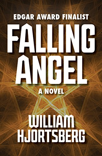 Amazon.co.jp: Falling Angel: A...