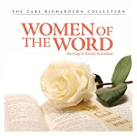 Women of The Word【CD】 [並行輸入品]