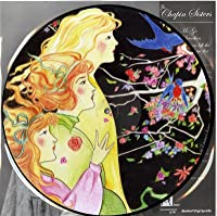 Chapin Sisters / The Winter Flower