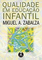 Qualidade em Educação Infantil