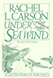 Under the Sea Wind: Library Edition