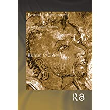 Beyond Enlightenment: Buddhism, Religion, Modernity (Routledge Critical Studies in Buddhism)