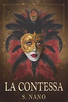 La Contessa by [Nano, S. ]