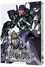 機動戦士ガンダム 鉄血のオルフェンズ 9 (特装限定版) [Blu-ray]