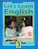 Let's Learn English: Bk. 3 (LETS)